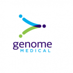 Genome Medical Announces $23M Series B