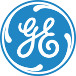 Improving Patient Transfer: GE Healthcare and Medhold Launch CARESCAPE™ ONE Patient Transport Monitor