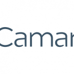 Camargo Pharmaceutical Services Enhances Drug Development Services Through Acquisition of Montreal-based InSymbiosis