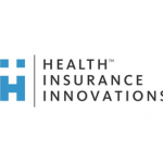 Health Insurance Innovations acquires direct-to-consumer platform