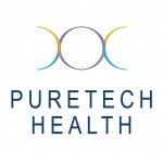 PureTech unites operations in Boston's Seaport in bid to boost R&D