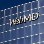 Internet Brands' WebMD Acquires Frontline Medical Communications