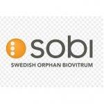 Swedish Orphan Biovitrum : Sobi acquires emapalumab and related assets