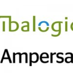 Ampersand Capital Partners to Acquire Vibalogics GmbH