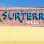 Surterra Wellness Closes Acquisition of New England Treatment Access