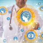 6 Ways AI and Robotics Are Improving Healthcare