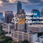 Austin Blockchain Collective Creates Healthcare Working Group to Address Healthcare Challenges