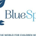 Blue Sprig Pediatrics Announces Acquisition Of Verbal Behavior Consulting