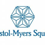 Catalent to Purchase Bristol-Myers Squibb Manufacturing Facility in Anagni, Italy