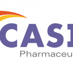 CASI Pharmaceuticals Acquires Worldwide Rights To Commercialize anti-CD19 T-cell Therapy