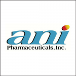 ANI Pharmaceuticals Expands Generic Pipeline with Acquisition of Seven Development Stage Drug Products from Coeptis Pharmaceuticals, Inc.