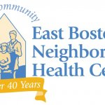 East Boston Neighborhood Health Center and South End Community Health Center Announce Intent to Merge