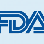 FDA Issues Draft Guidance to Enhance Clinical Trial Diversity