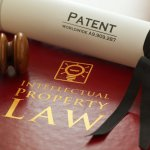 The patent protection conundrum facing producers of AI-enabled software as medical devices