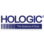 Hologic Enters into Exclusive Negotiations to Acquire SuperSonic Imagine, French Ultrasound Innovator