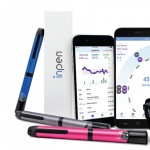 Companion Medical Integrates Smart Insulin Pen with Rimidi Diabetes Management App