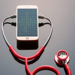 The Health Care Benefits of Combining Wearables and AI