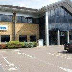 McKesson UK acquires Echo to enhance digital proposition