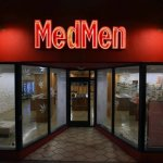 MedMen Expands Market Share in California with Acquisition of Long Beach Retailer