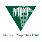 Medical Properties Trust Completes A$1.2 Billion Investment in Eleven Healthscope Hospitals