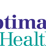 Optima Health Taps Cardinal Analytx for AI-Enabled Health Insights