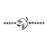 Pasha Brands Acquires Health Canada Approved Processor and Cultivator