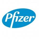 Pfizer to Acquire Array BioPharma