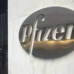 Pfizer hires Settleman from Calico to lead cancer R&D