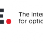 SPIE To Acquire Photonex, UK's Top Optics and Photonics Exhibition