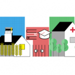 4 Areas in Consumer-Driven Healthcare Ripe for Innovation