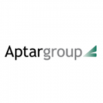 Aptar Acquires Nanopharm and Gateway Analytical, Broadening Pharma Services Platform to Accelerate Customer Drug Development