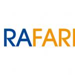 Rafarma Announces Acquisition of Aeroponic Technology Expecting to Quadruple Production