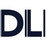 DLH Announces Acquisition of Social & Scientific Systems