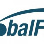 GlobalFit Acquires The Charge Group In Cash And Stock Deal