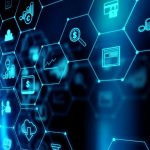 3 ways blockchain smart contracts can be leveraged in healthcare