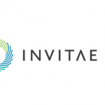 Invitae to Acquire Singular Bio to Help Increase Access to Genetic Screening in Early Pregnancy