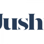 Erich Mauff Acquires Super Voting Shares of Jushi Holdings Inc.