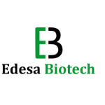 Edesa Biotech and Stellar Biotechnologies Complete Business Combination