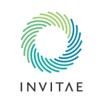 Invitae Reports Inducement Grants Under NYSE Rule 303A.08 to Former Employees of Singular Bio, Inc. in Connection with Closing of Acquisition