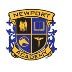 Newport Academy Expands Services into the Pacific Northwest with Gray Wolf Ranch Acquisition