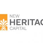 Heritage Portfolio Company EPTAM Precision Solutions Announces Add-On Acquisition of Micro Molding