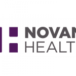 Novant Health opens Institute of Innovation & AI