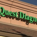 Quest Diagnostics explores blockchain as a way to improve data quality and sharing