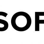 Sofie Expands Its Network By Acquiring Cyclotope Radiopharmacy From Houston Cyclotron Partners
