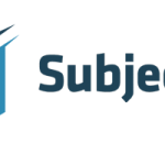 SubjectWell Raises $10M to Expand Its Risk-Free Patient Recruitment Marketplace