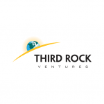Third Rock raises $770M to build and grow more biotechs
