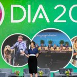 Digital is bringing the change clinical trials need, DIA head says