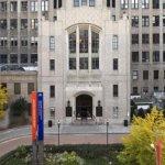 NewYork-Presbyterian launches Hauser Institute for Health Innovation