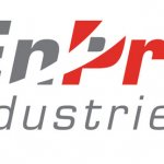 EnPro Industries Announces Acquisition of The Aseptic Group