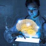 Top 5 Major Quantum Leaps Of AI In Healthcare